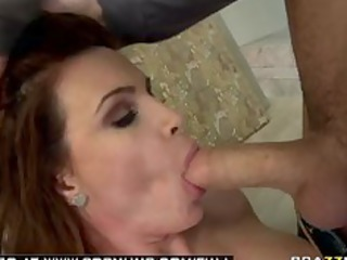 huge breast older lady chick fuckstar diamond