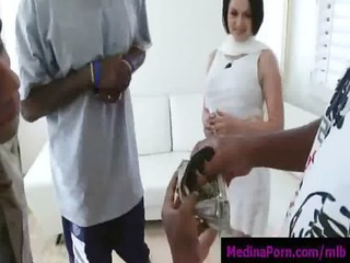 15-milfs inside interracial fuck