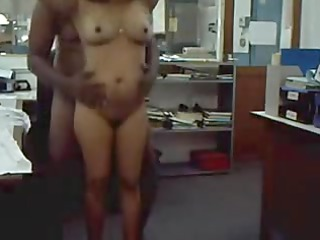 indian wifes young porn vid
