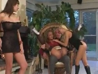 grandpa observe during whore takes fisted