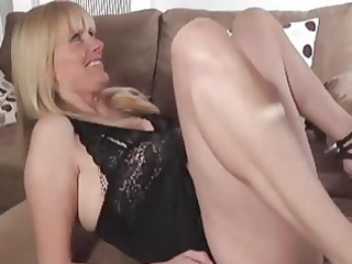horny inexperienced grown-up angel sucks and