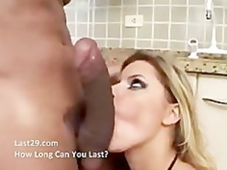 albino lady obtains it up her ass