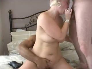 european mother id enjoy to gang drill julie