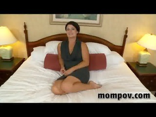 sweet belle gets gangbanged in hotel