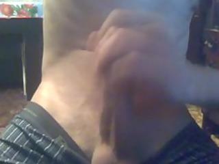 webcam maturbation