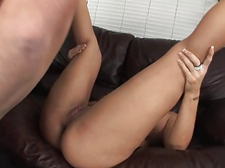 awesome busty grown-up shay fox banging