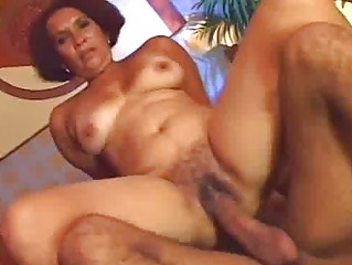 slutty ethnic woman prefers raw cave porn