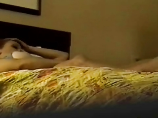 wife gets off with fuck flick