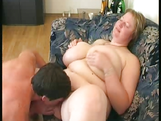 mature bbw with huge boobies
