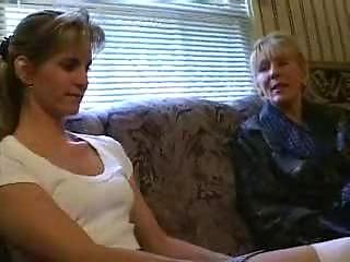 woman worships amateur chicks act 1 mature dike