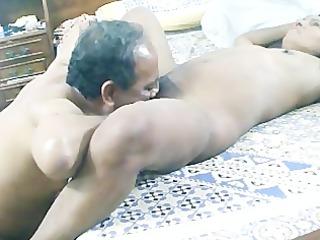 paki housewife naziran drilling 3