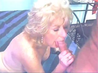 grandma diana richards bangs ron fontana