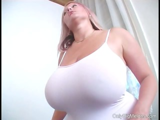 liza orsolya big tits enjoy