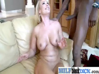 woman get gang-banged by huge black libidos clip22