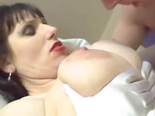 breasty mother id enjoy to bang fuckk7...josephine