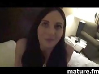 hotel sex tape shell never forget by mature.fm