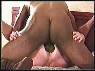 housewifes barebacking blacks video files #26.eln