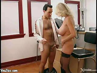 slutty woman amp penny office drilling