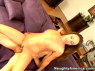 sweet lady michelle lay humps her wet cavity