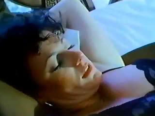 classic vintage honey wilder mother worship