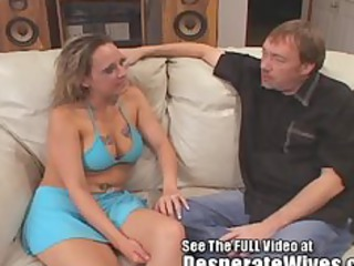 amp lady donna eating two so impressive sperm