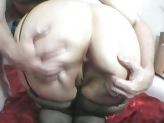naughty british mature babe girl acquires banged