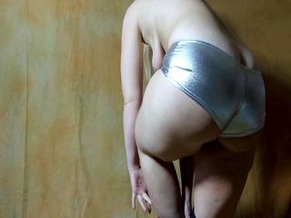jiggly anal get nude sarah bb