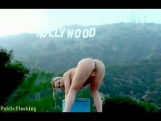 alexis texas lost in the moment???