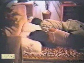 woman gang-banged when her husband sleeps