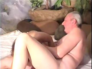 grandpapa obtains laid