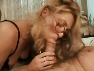 hirsute grown-up anal