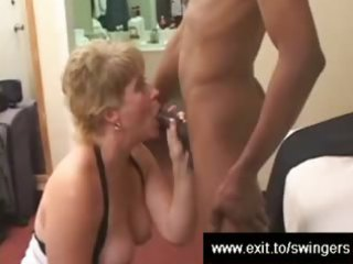 amateur mature babe and bbc