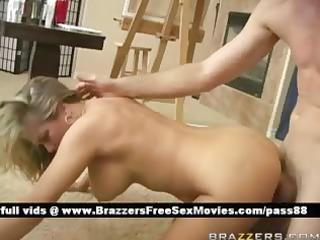 mature slutty bleached whore obtains her aperture