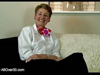 matural attractiveness video files dee 2