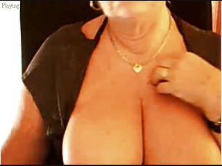 bb mature into a webcam r20
