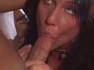 pierce my wife andelia