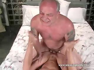 allison loves grown-up cock