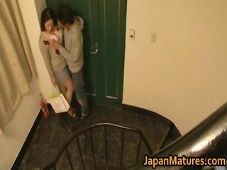 ayane asakura older eastern girl has porn