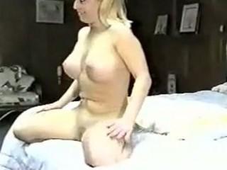 amateur maiden luvs brown cock