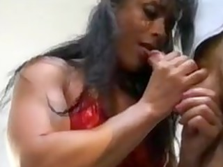 bodybuilding ancient belle bottom