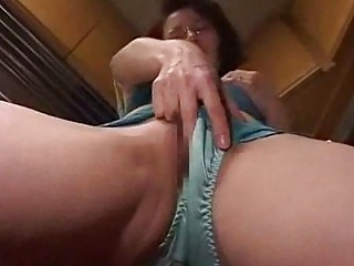 milf gang-banged facial inside the gym