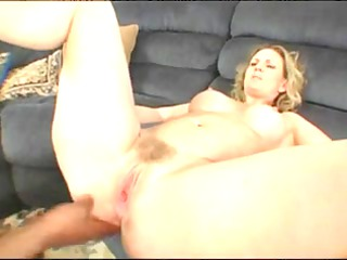 obese wife and more juvenile bbc : autumn moon