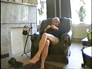 chick masturbation and bang amateur