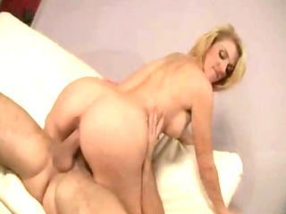 naked and difficult gang-banged sluts