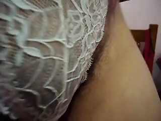large ass of friend wife 2