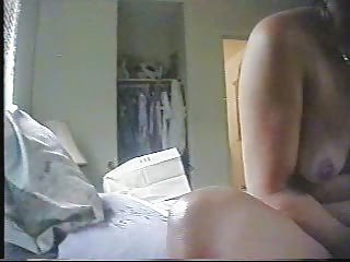hidden cam. mature babe masturbate each hour