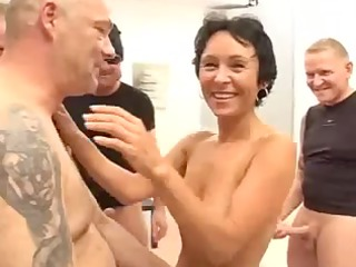 skinny mother id like to fuck group sex