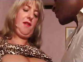 omar into awesome horny european bbw grown-up