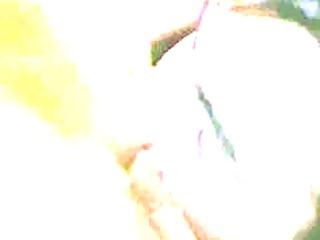 angel nina moore