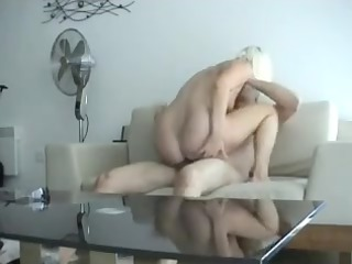 family sex video woman and dad private house